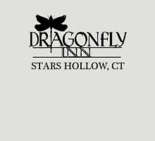 Dragonfly Inn shirt - Gilmore Girls, Stars Hollow, Lorelai, Rory Unisex T-Shirt