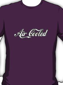 Air Cooled T-Shirt