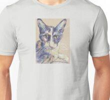 Pop Cat Series 03 Unisex T-Shirt