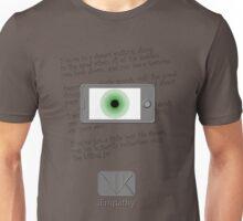 iEmpathy T-Shirt