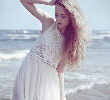 Serenity by ilva