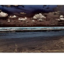 Surrealistic Seascape V Photographic Print
