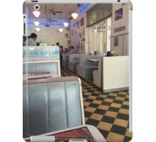 50s. iPad Case/Skin