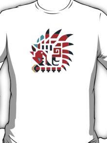 Rathalos Icon T-Shirt