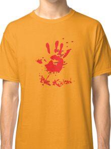 The Brotherhood Classic T-Shirt
