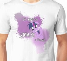 Smack a Filly Unisex T-Shirt