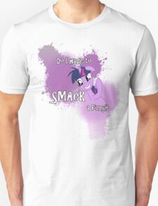 Smack a Filly T-Shirt
