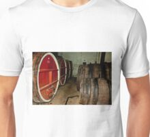 0642 The Winery  Unisex T-Shirt