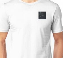 Tumblr V1 Unisex T-Shirt
