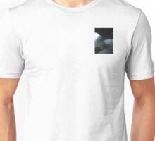 Tumblr V2 (Misty Greens) Unisex T-Shirt