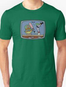 Bonk on the Head T-Shirt