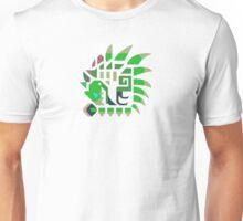 Rathian Icon Unisex T-Shirt
