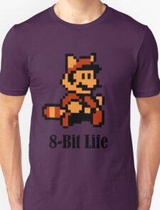 8-Bit Life T-Shirt