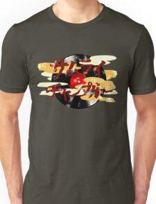 Champloo Unisex T-Shirt