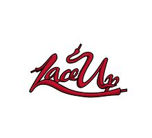 Lace Up by 5h2012