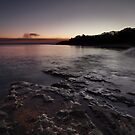 Fannie Bay rocks revisited.  by DaveBassett