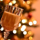 A Christmas Treat by Christopher Gaines