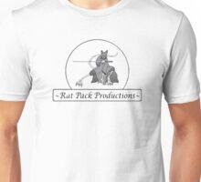 Rat Pack Tee Unisex T-Shirt