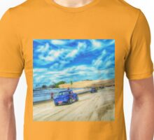 Natal I Unisex T-Shirt