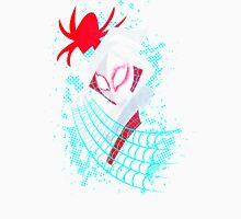 Spider-Gwen TAS Unisex T-Shirt