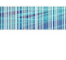blue code by smilyjay
