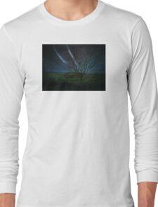 Tree@Night T-Shirt