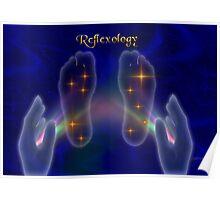 Reflexology 2 Poster