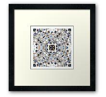 12_11_11_9_23 Framed Print