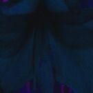 Color Me Blue by ArtOfE