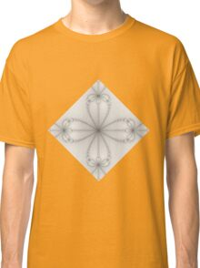 Newton's Method of Approximation Classic T-Shirt