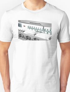 2220B T-Shirt