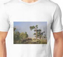 Wind Damage Unisex T-Shirt