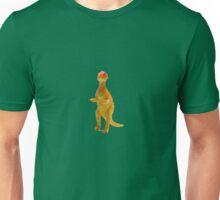 Just Pat Unisex T-Shirt