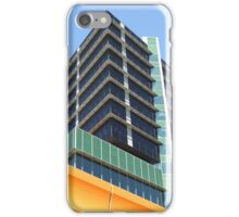 Architecture iPhone Case/Skin