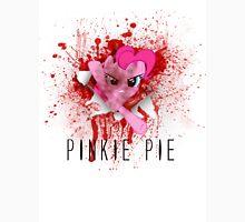 Alien Pinkie Pie Unisex T-Shirt
