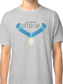Riverbend Classic T-Shirt