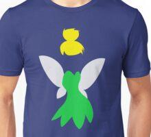 I Do Believe in Fairies Unisex T-Shirt