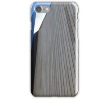 Architecture 1 iPhone Case/Skin