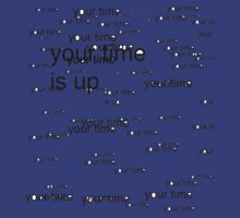 new your time by g4ruleo