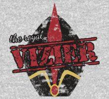 Vizier One Piece - Short Sleeve