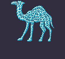 Ice Camel Unisex T-Shirt