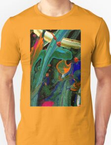 Life Under the Sea T-Shirt T-Shirt