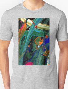 Life Under the Sea T-Shirt T-Shirt