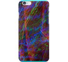 DBLP#1 iPhone Case/Skin