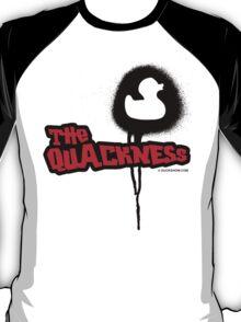 The Quackness T-Shirt