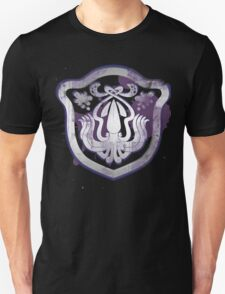 Splatoon Inspired: Squid spray paint logo T-Shirt