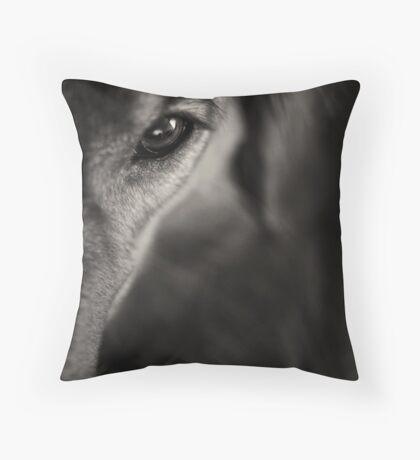 Maya Throw Pillow