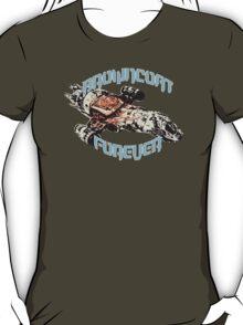 Browncoat T-Shirt