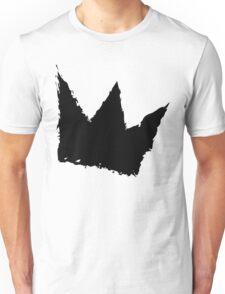 Ain't Royal - Crown Unisex T-Shirt