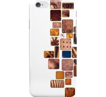Selected Ambient Works Volume II iPhone Case/Skin
